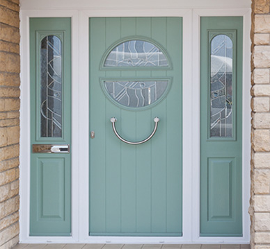 Chartwell Green Italia Designer Range Solidor & Timber u0026 Wooden Replacement Doors Wolverhampton West Midlands | A ... pezcame.com