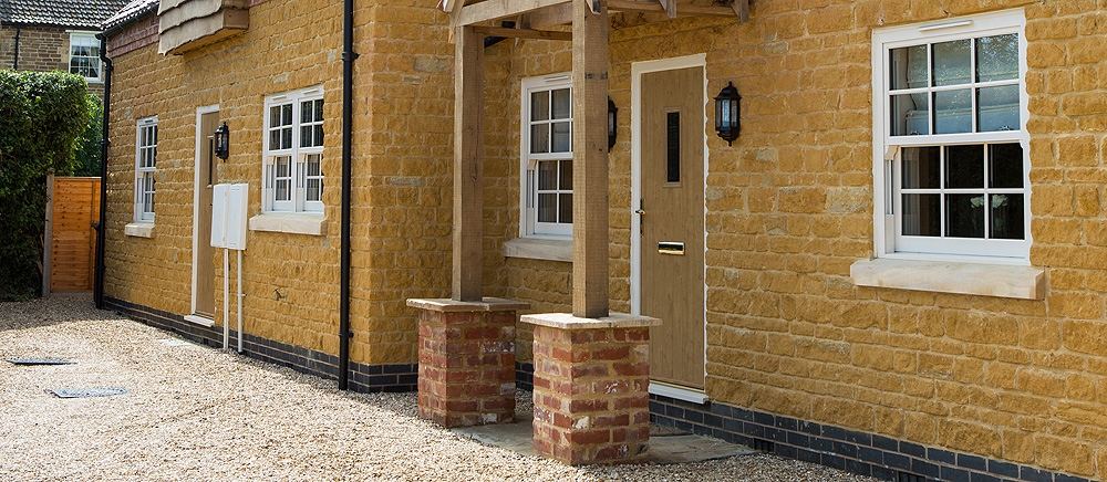 timber alternative doors from Choices & Timber u0026 Wooden Replacement Doors Wolverhampton West Midlands | A ... pezcame.com