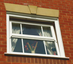 Double Glazing Worcester, Worcestershire