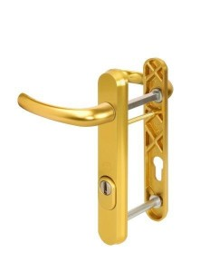 Handles for Stormproof French Timber Doors Northampton, Northamptonshire