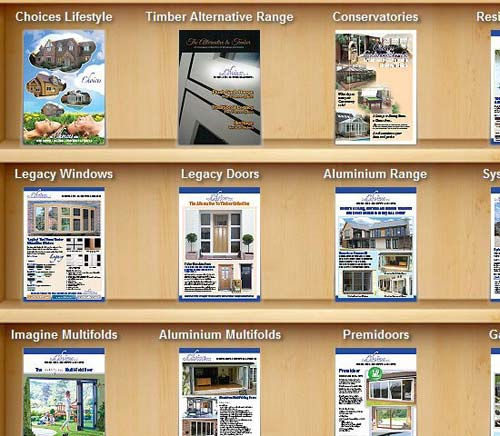 brochure-downloads-image
