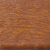 residence 9 golden oak from Silver Glass Company Limited