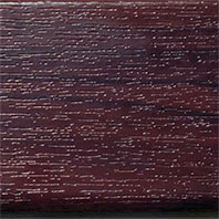 residence 9 rosewood from Silver Glass Company Limited