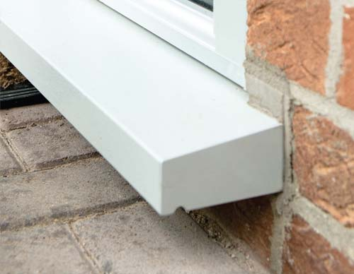55mm-radlington-cill-upgrade