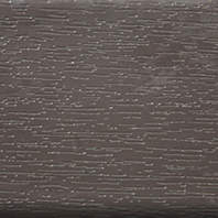 residence 9 corse lawn grey from A Rated UK