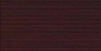 mahogany patio sliding door Amberwood Designs Ltd