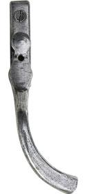 classic-pewter-pear-drop-handle-from-Aran J Frain