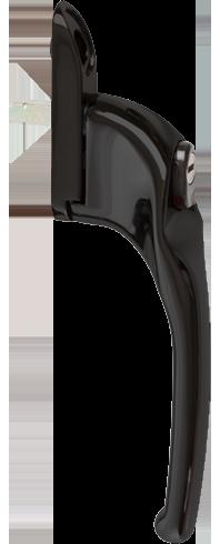 traditional-black-cranked-handle-from-Aran J Frain