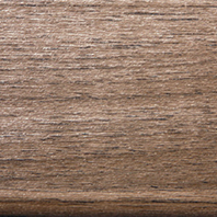 residence 9 silvered oak from Arundels Windows & Doors