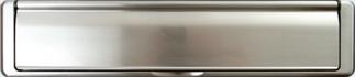 hardex graphite from Balmoral Windows