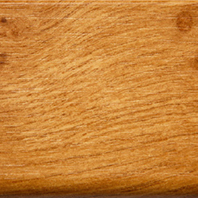 residence 9 irish oak from Blackthorn Choices