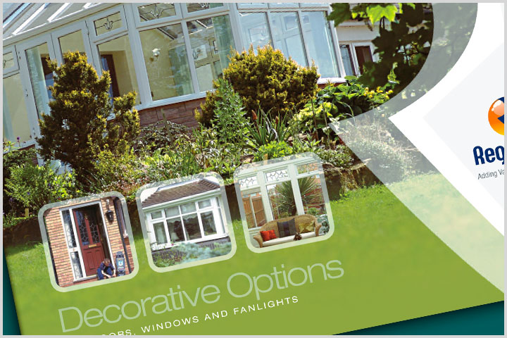 Bluesky Home Improvements & Conservatories-decorative-glass supplier northampton