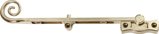 elegance range dummy stay from Bramley Window Systems Ltd