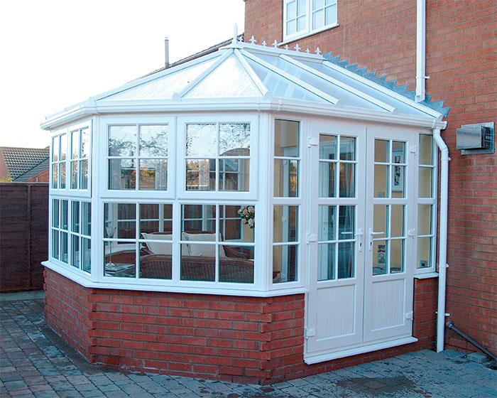 \astragal bars from Bramley Window Systems Ltd
