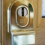 timber alternative front doors surrey