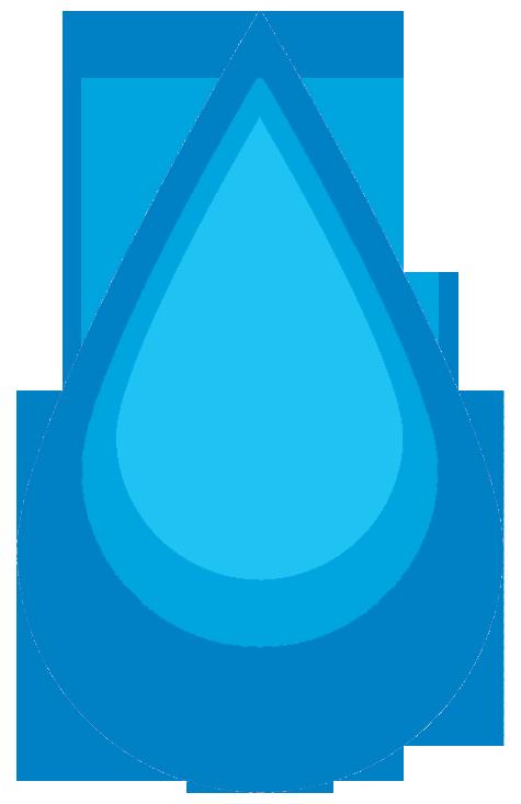 self clean glass from Cambridge Home Improvement Co Ltd