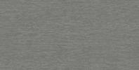 silver grey patio sliding door Clarity Glass and Glazing Ltd