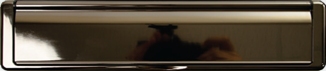 hardex bronze from DaC Double Glazing