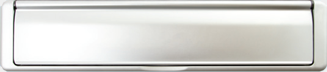 hardex satin from DaC Double Glazing