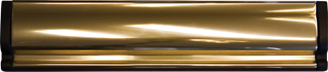gold effect from Fairmitre Windows & Conservatories