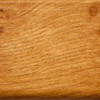 residence 9 irish oak from Hall Glazing Ltd