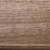 residence 9 silvered oak from Hall Glazing Ltd