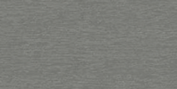 silver grey patio sliding door Hall Glazing Ltd