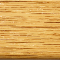 residence 9 english oak from Just Doors and Windows