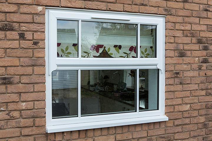 run thru sash horn windows cheltenham