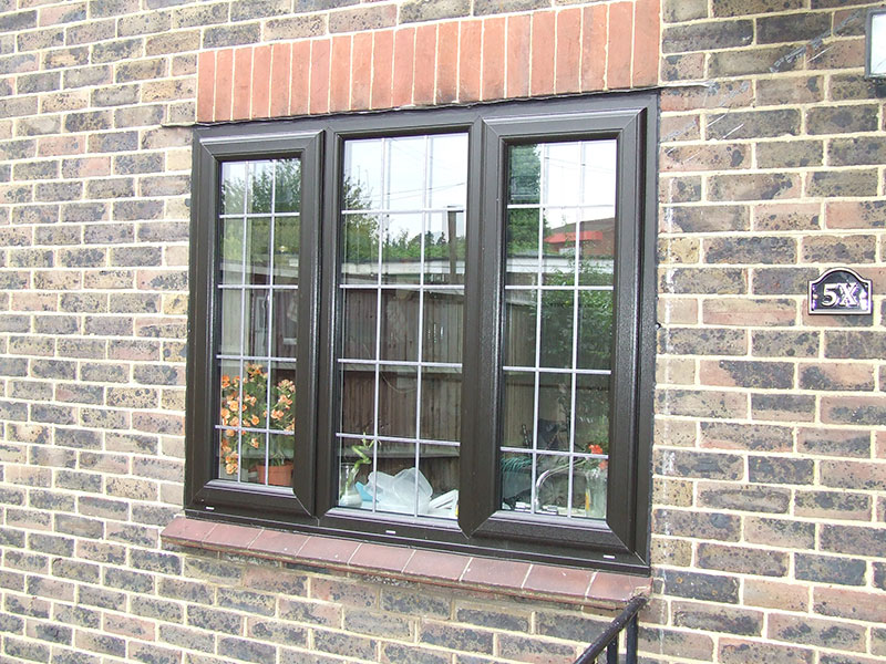 Upvc Casement Windows Farnborough Fleet And Farnham From