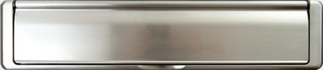 hardex graphite from Milestone Windows, Doors & Conservatories