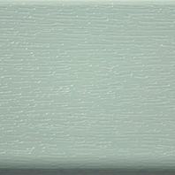 residence 9 chartwell green from Nuvue Homestyle