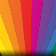 any colour aluminium windows leicestershire