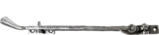 classic range dummy stay from Price Glass and Glazing Ltd