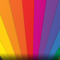 any colour aluminium windows gloucestershire