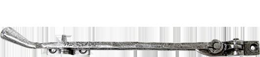 classic range dummy stay from Ridon Glass Ltd