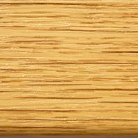 residence 9 english oak from Ridon Glass Ltd