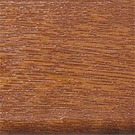 residence 9 golden oak from Ridon Glass Ltd