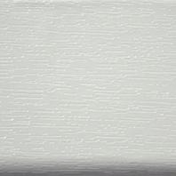 residence 9 painswick grey from Ridon Glass Ltd