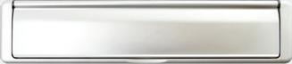 hardex satin from Thrapston Windows