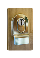 AV2 Heritage Lock Option