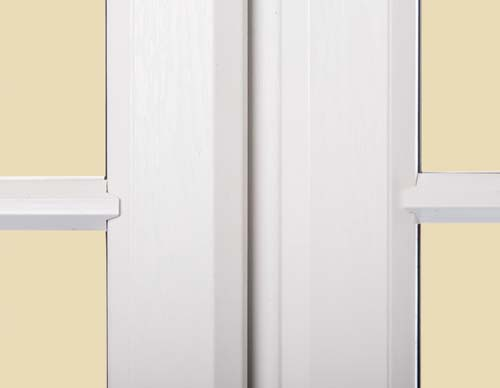 c70-slim-sash-astragal-bar