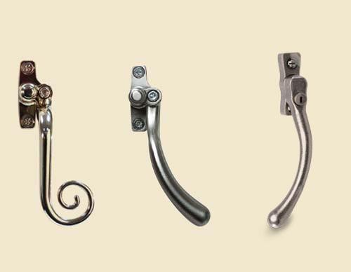 elegance-vintage-range-handles