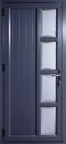 Imagine Modern Door Design