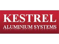 Kestrel Logo