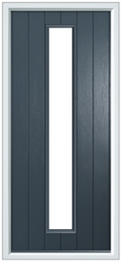 Amalfi Door Design