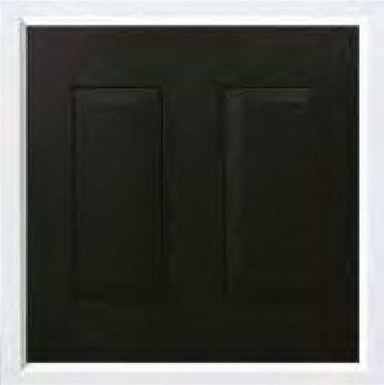 Flint SP Door Design