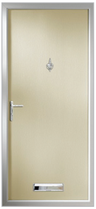 Thornbury/Verona Door Design