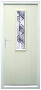 Turin Door Design