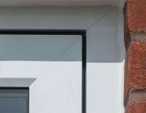standard-corners-welded